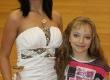miss-aerobic-cr-2011-brno-145