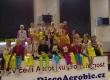 miss-aerobic-cr-2011-brno-29