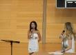 miss-aerobic-cr-2011-brno-80