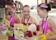 zlaty-pohar-hk-25-3-2012-1-misto-39