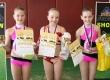 zlaty-pohar-hk-25-3-2012-1-misto-43