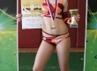 zlaty-pohar-hk-25-3-2012-1-misto-46