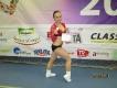 sportovn-aerobik-vera-rmkov
