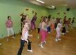 Zumba pro děti - kurs SQ centrum